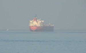 Cargo_Ship_4-27-2013