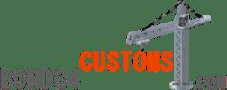 bonds 4 customs