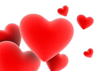 Knights Of Columbus Valentines Day Dance Christ The