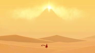 journey-thatgamecompany-character-002