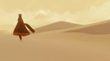 journey-thatgamecompany-character-004