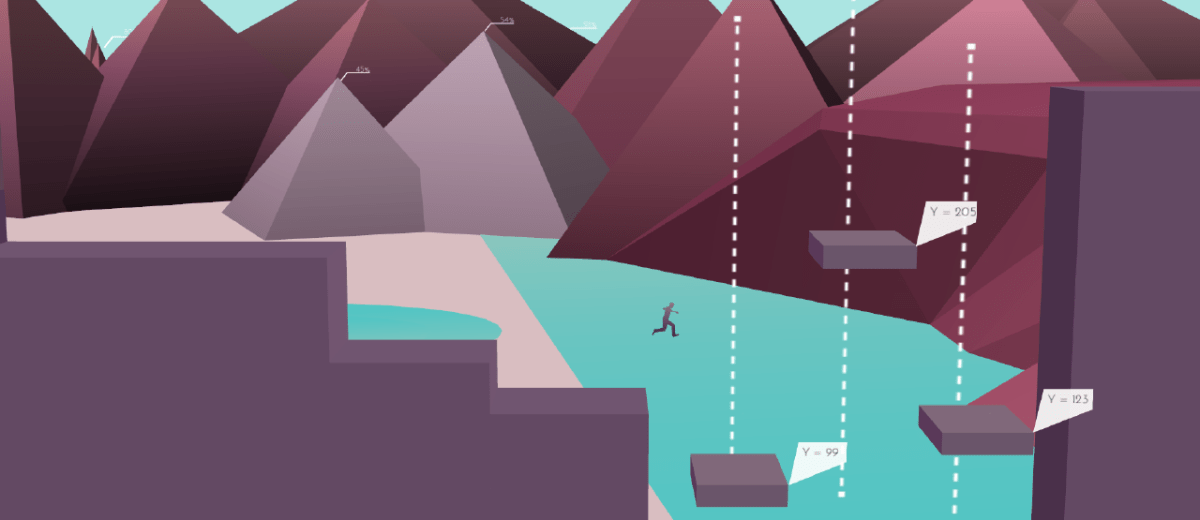 puzzle positioning in metrico a puzzle in itself control500