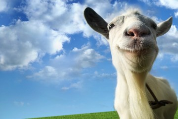 GoatSimulator-yes-that-is-an-actual-game-No-really-believe-me-it-is