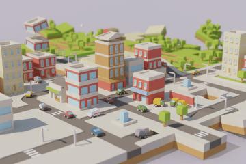 assets3D_city
