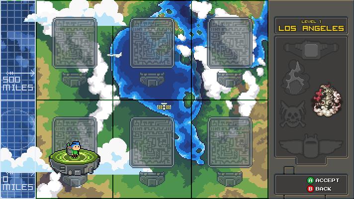 Image-5-MapScreen