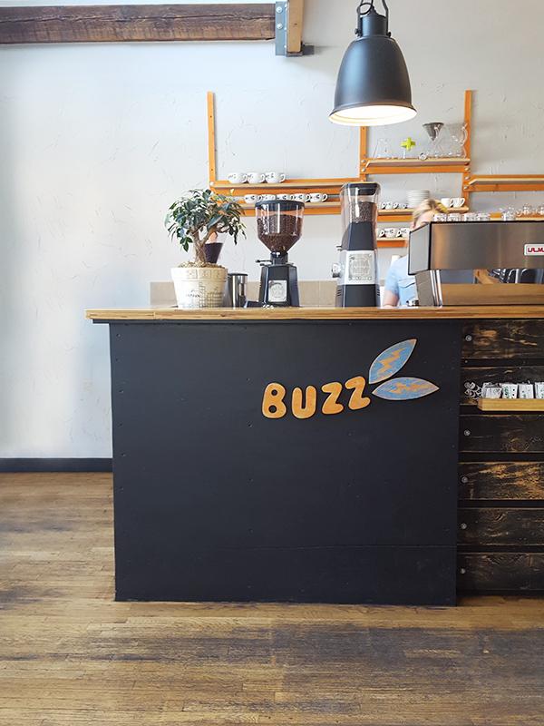 Buzz Killer Espresso Review