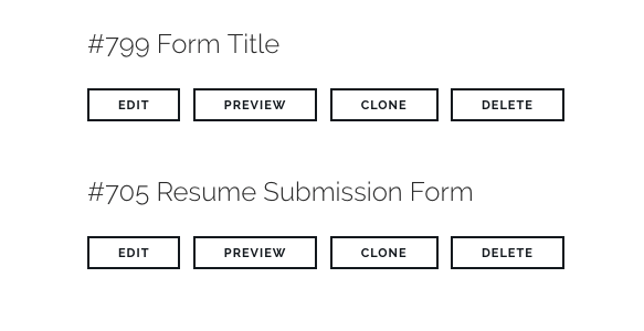 forms-studio.png