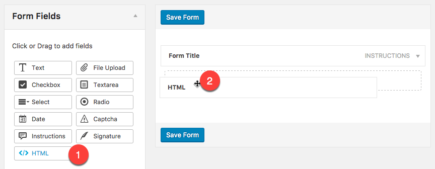 html-form-field.png