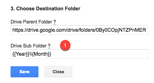 drive-destination-custom-folder.png
