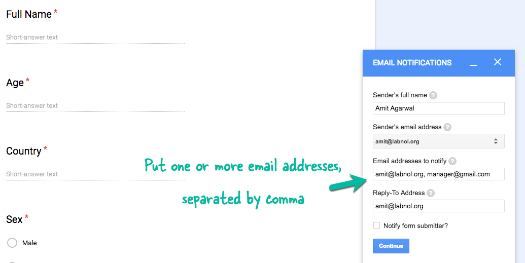 email-users-notify.png