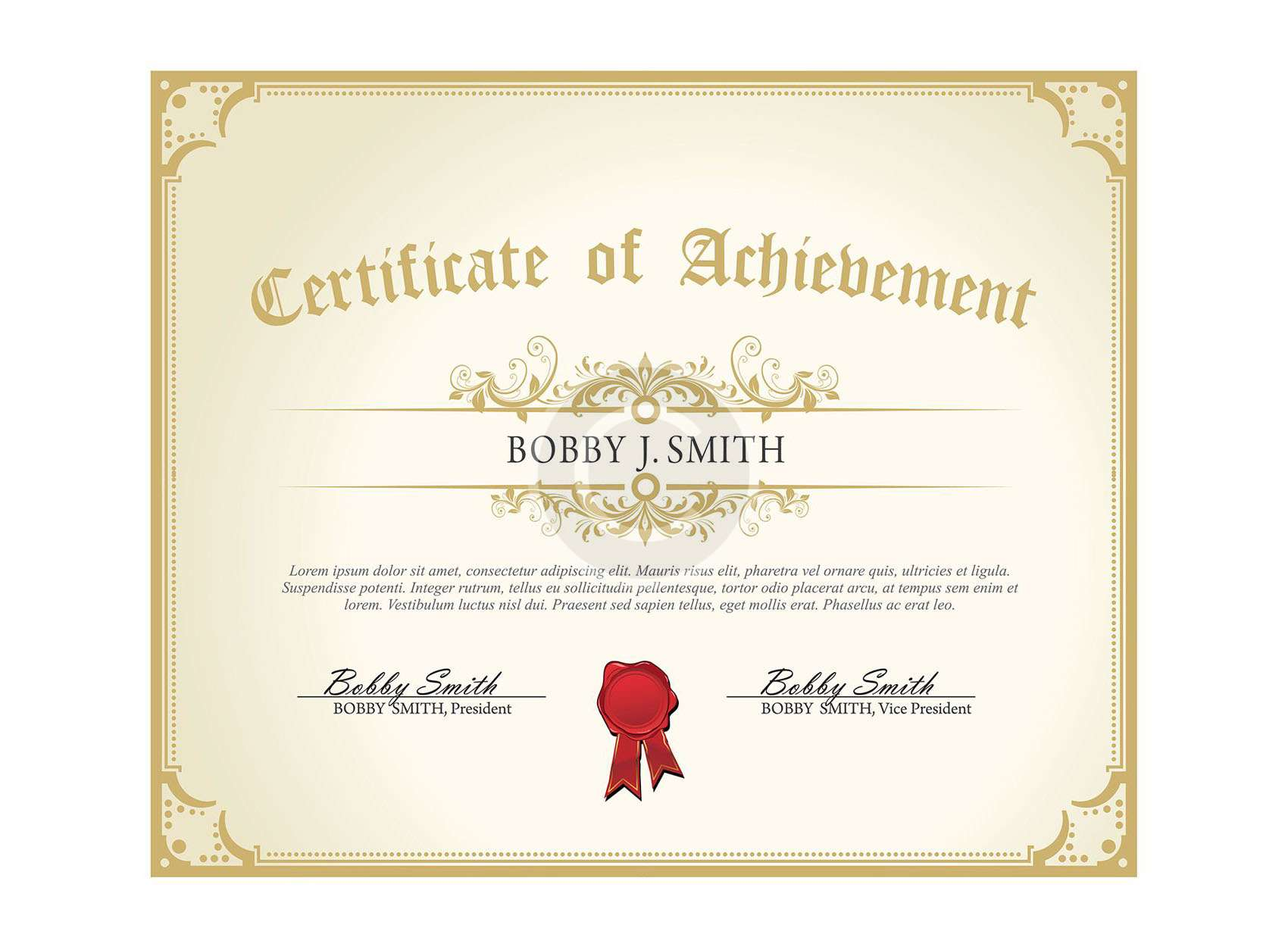 certificate4.jpg?fit=1700%2C1250&s