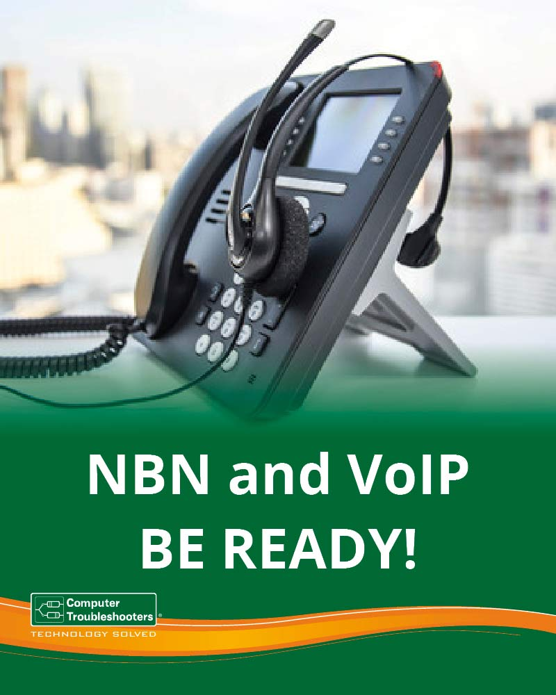 Computer-troubleshooters-nbn-and-voip.jpg