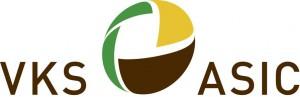logo-asic-couleur-300x97
