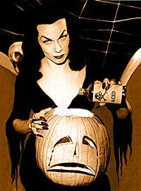 Halloweeneviryacidpic