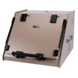 TC-5972A/C Series RF Shield Box