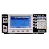 MTP-200B WLAN/BT LE Tester