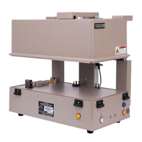 Tescom TC-5901C RF Shield Box