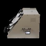 Tescom TC-5972C Manual RF Shield Box side closed
