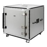TC-5570A mmWave Shield Box