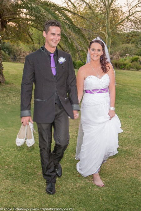 CTS Wedding Photography Gauteng, My first wedding shoot