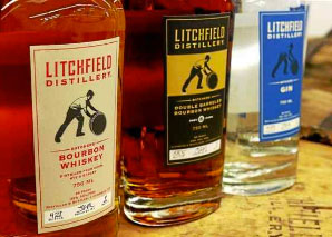 litchfield-2