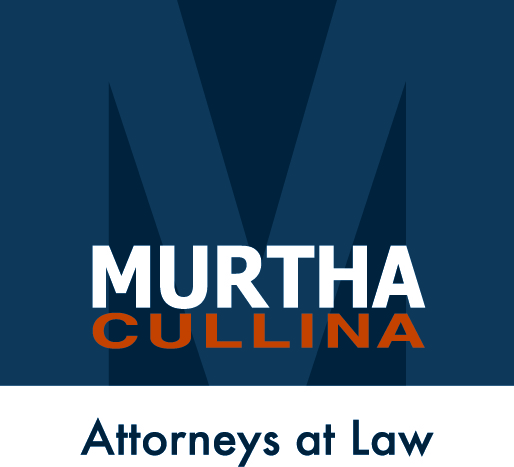 Murtha-Cullina-_AttorneysAtLawcentered