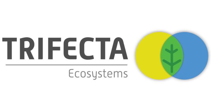 trifecta-logo-new