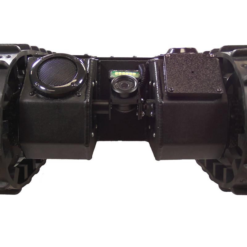 SDRT-LT2-6a