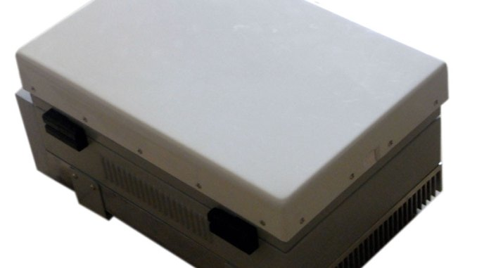 Mobile Phone Jammer (GSM,CDMA,PCS,DCS,3G)