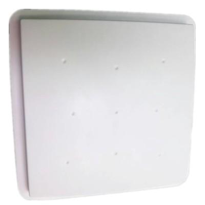 Signal Blocker & WiFi Jammer