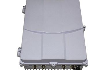 Waterproof Mobile Phone Signal Jammer