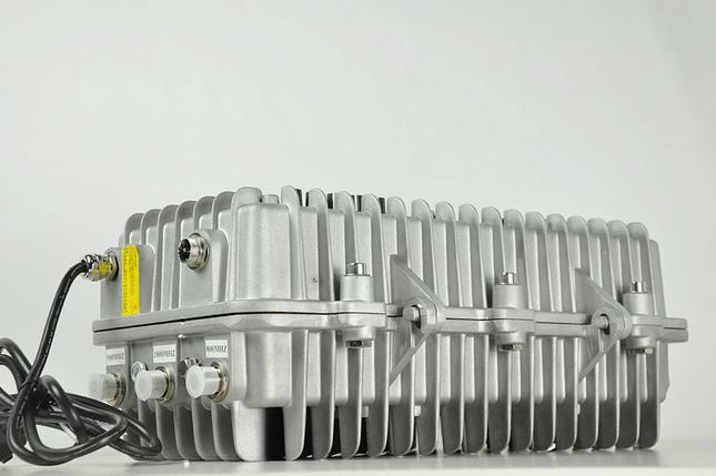 CTS-BBOX6W 1
