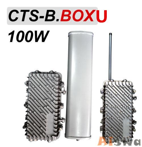 CTS-BBOXU