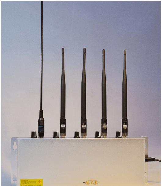 CTS-JX5000E  2