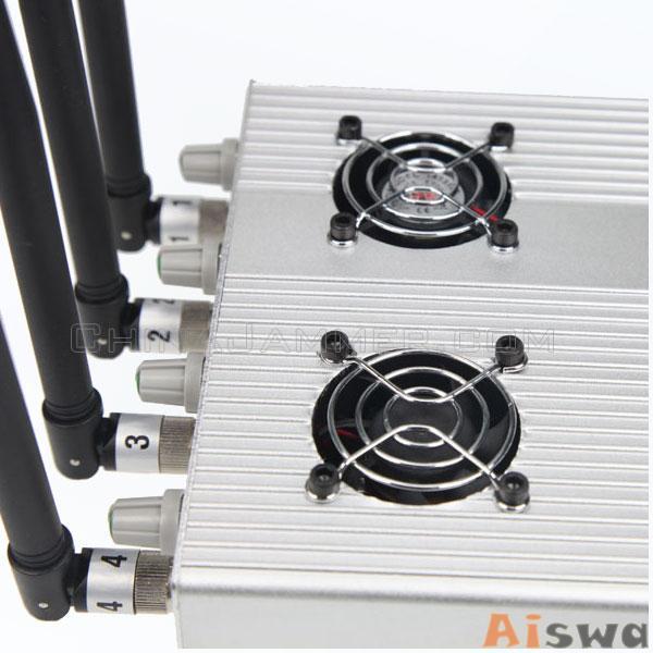 GMW17 – Poderoso Celular Wi-Fi Bloqueador 2