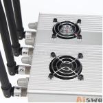 GMW17 - Poderoso Celular Wi-Fi Bloqueador 2