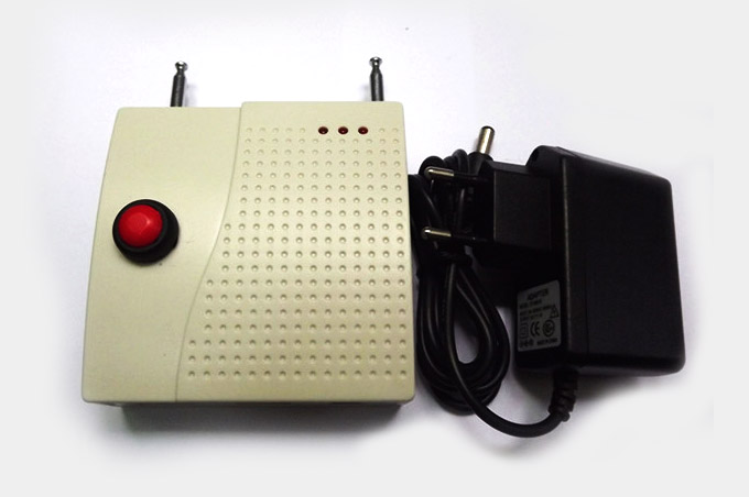 315 433 mhz jammer | Handheld 868MHz Jamming