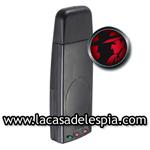 Inhibidor Bloqueador De Celular Portable