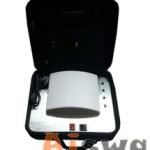 Portafolio bloqueador De Celular Jammer 16 Watt 3