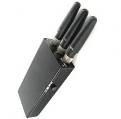 Глушилка сотовых мобильных телефонов GSM, 3G «Скорпион 10»