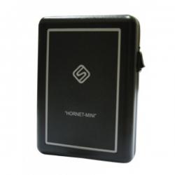 Компактный блокиратор сотовых телефонов