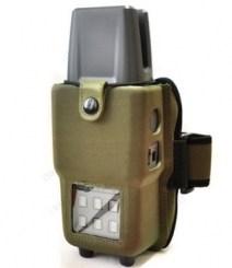 Подавитель 3G, 4G, GPS сигнала Хищник (радиус действия до 20 метров)