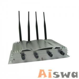 Подавитель GSM Сетей Black Hunter M40