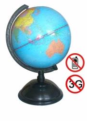 Подавитель GSM сигнала (радиус действия до 15 метров)1