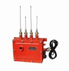 Подавитель GSM сигнала (радиус действия до 25 метров)