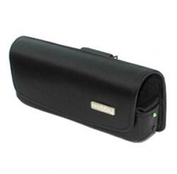 Устройство защиты сотового телефона от прослушивания в режиме негласной активации «SpyCase»