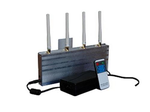 3G4G Gsm Kesici cellphone Jammer