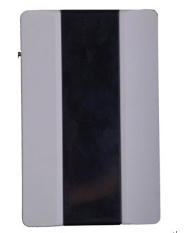 Worldwide Full Band Cell phone Jammer (CDMA GSM 3G DCSPHS)2