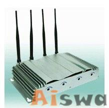 40 Meter Range Mobile Phone Signal Jammer 1