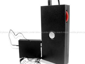Micro wireless audio